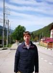 Aleksandr, 42  , Sharya
