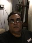 jcool, 48  , Mumbai