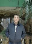 valeriy, 58  , Vyshhorod