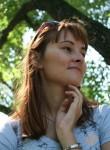 elena, 41  , Maykop