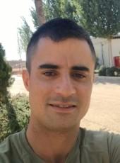 samuel, 34, Spain, Arona