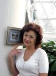 Olga, 59  , Minsk