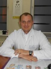 DANIEL, 32, Belarus, Astravyets
