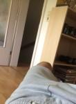 Dominik, 21  , Osthofen