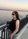 Elena, 19, Volgograd