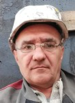 Vladimir, 51  , Mariupol