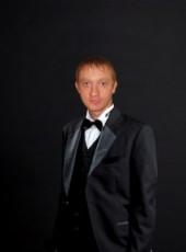 Dima, 36, Ukraine, Svitlovodsk