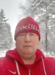 feofan, 61  , Abaza