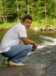 Evgeniy, 50  , Irkutsk