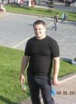 viktorovich, 42, Moscow