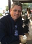 Nino, 56, Amiens