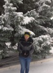 Irina, 34, Luhansk
