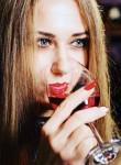 Katerina, 33, Surgut