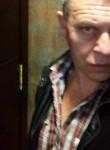 Sergey, 60  , Sumy