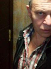 Sergey, 61, Ukraine, Sumy