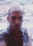 Mahmod, 30  , Cairo