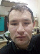 Aleksey, 27, Russia, Neftekamsk