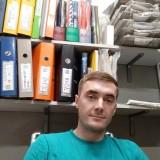 Seryy, 32  , Lodz