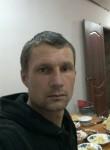 Sergey, 32  , Bayanaul