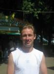 Sergey, 45, Ukhta