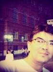 Руслан, 26 лет, Душанбе
