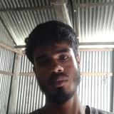 Rafikul Islam, 28  , Barpeta