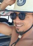 Flavinho, 29  , Icara