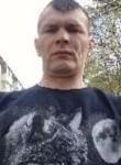 Dima, 42  , Fryazino