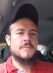 Albert, 27  , Lomas del Sur