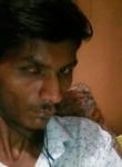 Hasuhmk, 18  , Ahmedabad