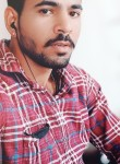 Kuwar Innpal S, 18  , Bikaner