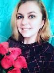 Darya, 29, Cheremkhovo