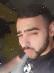 יעקב אלימלך , 24  , Qiryat Ata