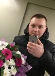 Oleg, 21  , Oktyabrsky