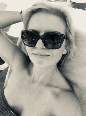 Татьяна, 38, Россия, Ростов-на-Дону