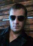 Vova, 32, Ukrainka