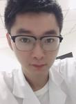syl, 25, Wuxi (Jiangsu Sheng)