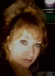 Yuliya, 40  , Feodosiya