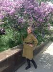 Evgeniya, 47, Rostov-na-Donu
