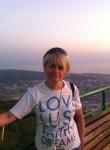 Evgeniya, 48, Rostov-na-Donu