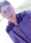 Nariman, 23  , Semey