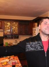 Fedor, 41, Ukraine, Kiev