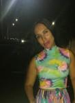 Cristina, 30  , Sao Jose dos Campos