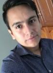 oscar, 25  , Duitama
