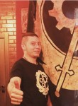 Valery, 27, Krasnodar