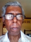 Michael Gopaul, 58  , Kingstown