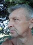Nikolay, 51  , Saratov