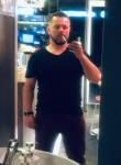 Roman, 37, Moscow