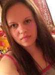 Yuliya, 29  , Moscow