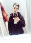 Vitaliy, 19, Ivanovo